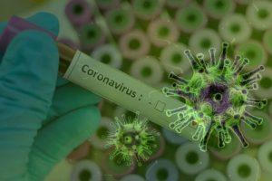 corona-virusu-en-cok-abd-de-konusuldu1582726520-300x200.jpg