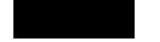 Detam İş Sağlığı ve Güvenliği Çevre Mühendislik Laboratuvar Sağlık Eğitim Logo